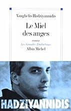 Le Miel des anges by Vangélis…