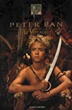 Peter Pan : Le Voyage by Namrata Tripathi