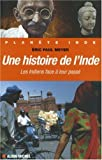 Meyer, Eric: Histoire de L'Inde (Une) (Collections Spiritualites) (French Edition)