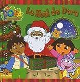 Beinstein, Phoebe: le Noël de Dora
