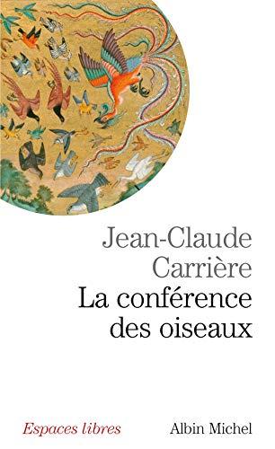 la-conference-des-oiseaux