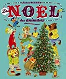 Kathryn Jackson: Le Noel Des Animaux (French Edition)