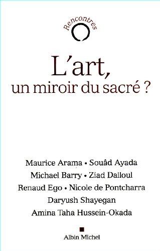 lart-un-miroir-du-sacre