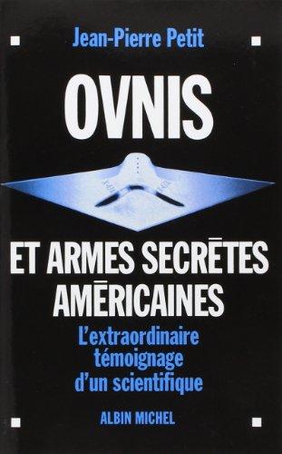 ovnis-et-armes-secretes-americaines-pod