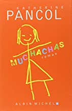 Muchachas 1 by Katherine Pancol