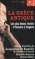 La Grèce antique : Les Plus Beaux…
