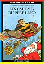 Les Cadeaux du père Lëno by Joly…