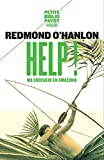 O'Hanlon, Redmond: Help (French Edition)