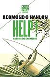 O'Hanlon, Redmond: Help (French Edition)