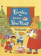 Les contes du Père Noël.…