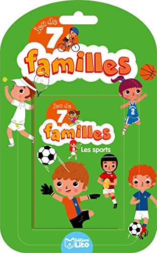 jeux-de-7-familles-les-sports-des-5-ans