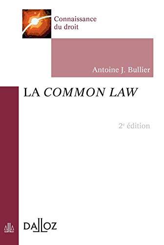 la-common-law