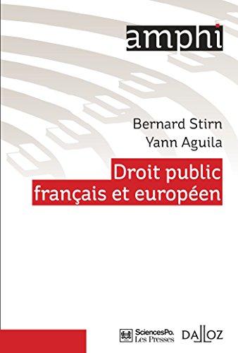 le-droit-public-francais-et-europeen-amphi-presses-de-sces-po-et-dalloz