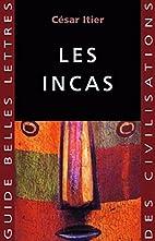 Guide Belles Lettres des Civilisations - Les…