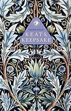 Keats, Keepsake by Lucien d' Azay