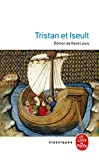 Louis, Rene: Tristan Et Iseult