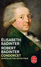Condorcet (Ldp Litterature) (French Edition)…