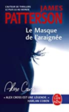Le Masque de l'araignée by James…