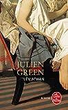 Green, J.: Leviathan (Ldp Bibl Romans) (French Edition)