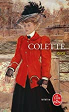 Gigi by Colette