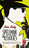 Lutz, Lisa: Spellman & Associes (Ldp Litterature) (French Edition)