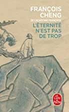 Green Mountain, White Cloud: A Novel of Love…