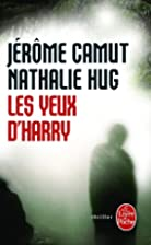 Les Yeux d'Harry by Nathalie Hug