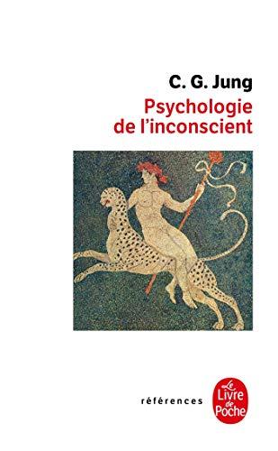 psychologie-de-linconscient
