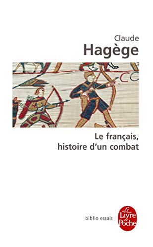 le-francais-histoire-dun-combat