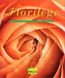 Nichols, Clive: Florilège (French Edition)