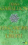 Gabaldon, Diana: les canons de la liberté