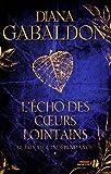 Gabaldon, Diana: Le prix de l'indépendance, Tome 1 (French Edition)