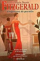 Fragments de paradis : Love Boat et 63…