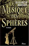 Redfern, Elizabeth: La Musique des Sphères (French Edition)