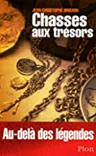 Chasses aux trésors : Au-delà des…