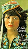 Memmi, Albert: Le mirliton du ciel (French Edition)