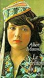 Memmi, Albert: Le mirliton du ciel (French Edition)