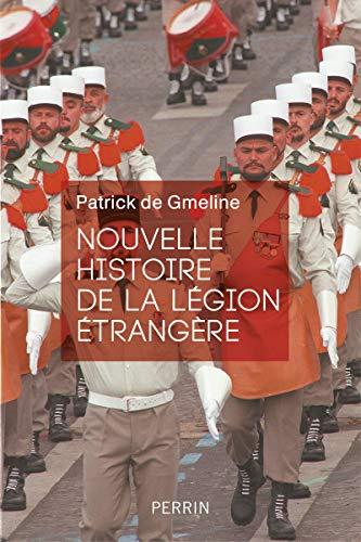 nouvelle-histoire-de-la-legion-etrangere