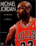 Michael Jordan (French Edition) by Constant…