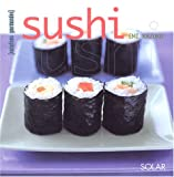 Kazuko, Emi: Sushi (French Edition)