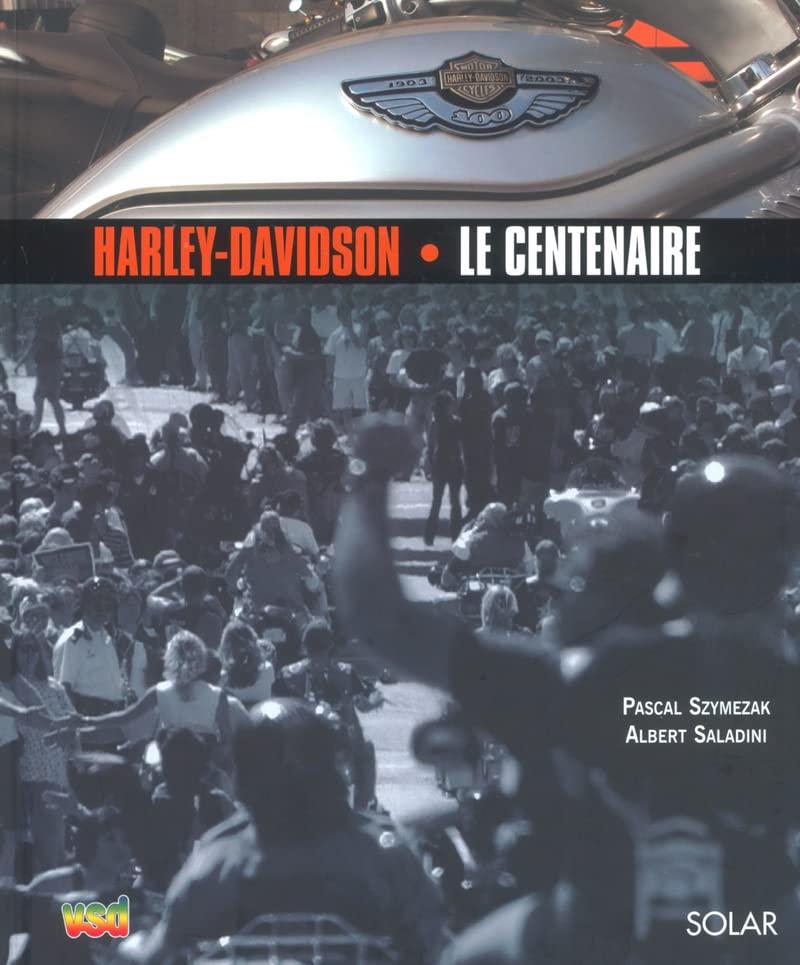 harley-davidson-1903-2003-le-centenaire