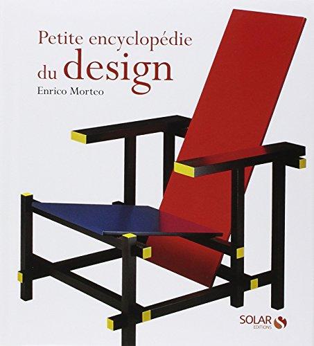la-petite-encyclopedie-du-design