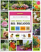 Les bons plans au balcon by Armelle…