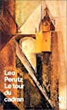 Pollet, Jean-Jacques: Le Tour du cadran (French Edition)