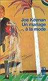 Keenan, Joe: Un mariage à la mode (French Edition)