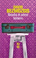 Natasha et autres histoires (French Edition)