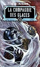 La Compagnie des glaces, Omnibus 07 by…