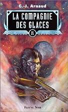 La Compagnie des glaces, Omnibus 09 by…