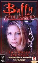 Buffy contre les vampires, tome 9 : La…