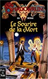 Smedman, Lisa: Le sourire de la mort (French Edition)